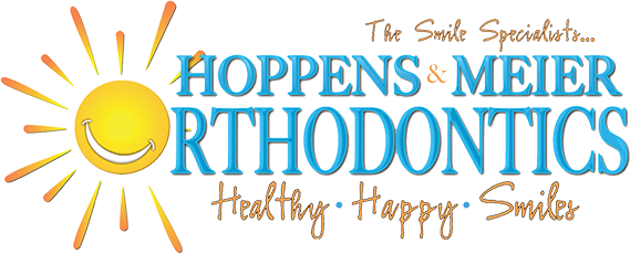 Hoppens and Meier Orthodontics
